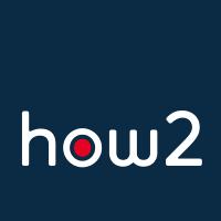 how2_logo_q_600x600