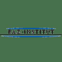 F.A.Z.-Institut GmbH