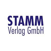 STAMM Verlag