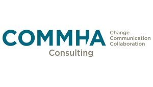 Commha Consulting