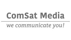 ComSat Media