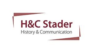 H&C Stader