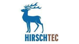 HIRSCHTEC