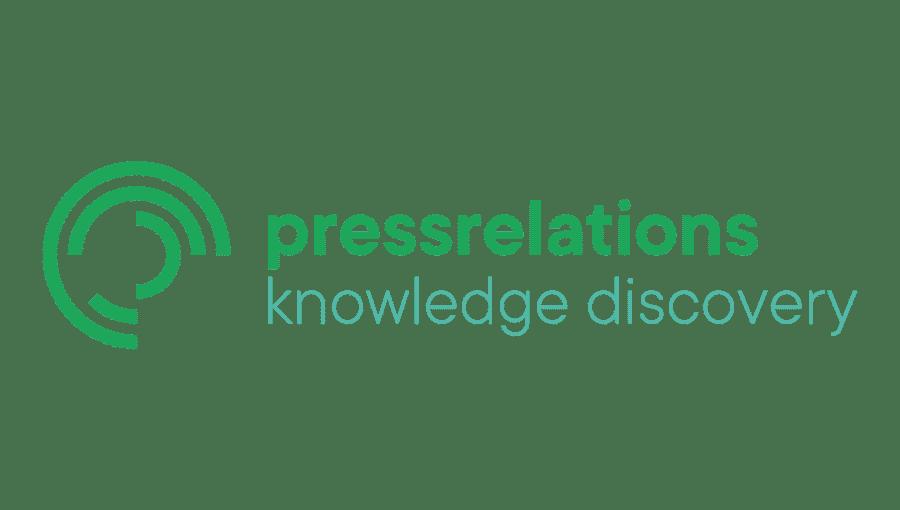 pressrelations