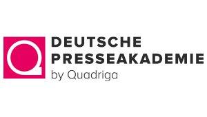 Deutsche Presseakademie (depak)