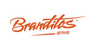 Branditos.group