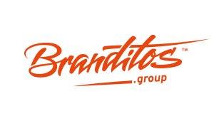Branditos.group