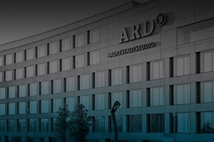 ARD-300x200