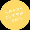 Ticket-Störer_100