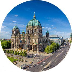 Bustour Berliner Schnauze