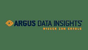 ARGUS DATA INSIGHTS Deutschland GmbH