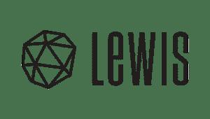 LEWIS Communications