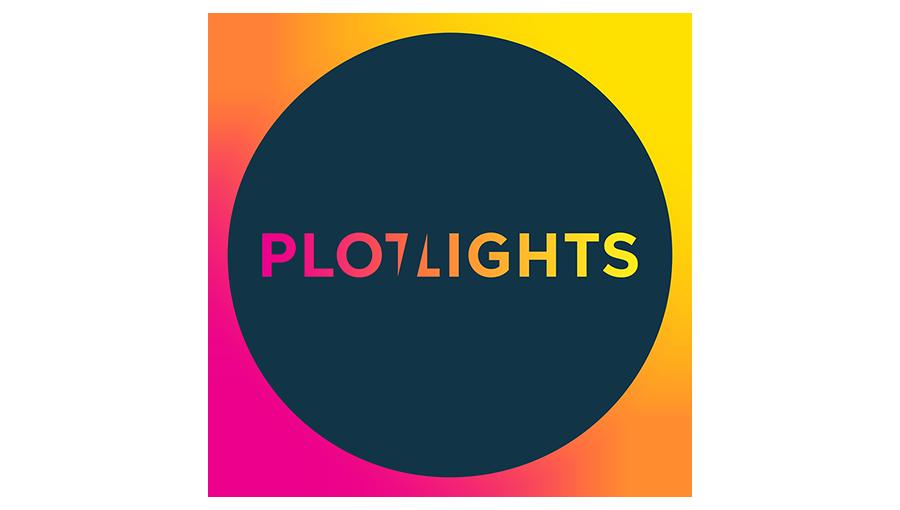 Plotlights